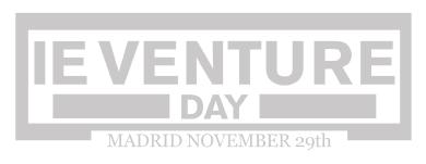 Logo ieventure