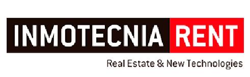 Logo Proptech