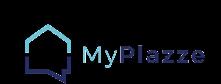 MyPlazze